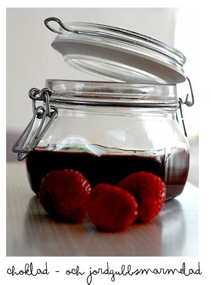 jordgubbsmarmeladed-copy.jpg