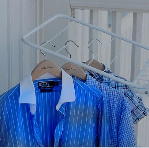skjortor.jpg