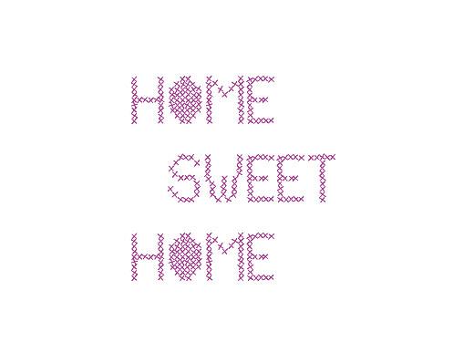 homesweeted.jpg
