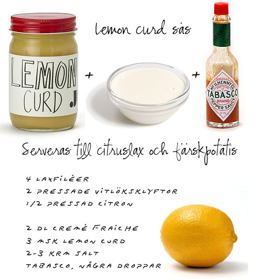 lemoncurdsas-copy.jpg