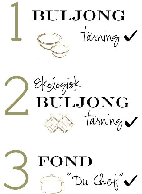 buljong-copy.jpg