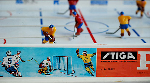 hockeyspel-copy.jpg