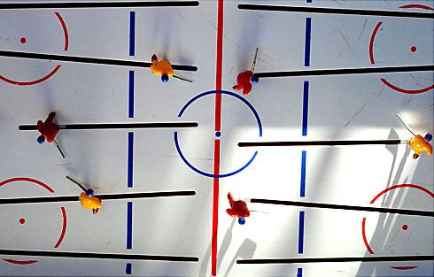 hockeyspel1.jpg