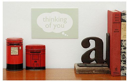 thinkingofyou.jpg