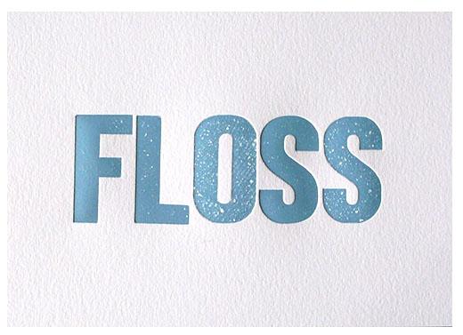 floss1-copy.jpg