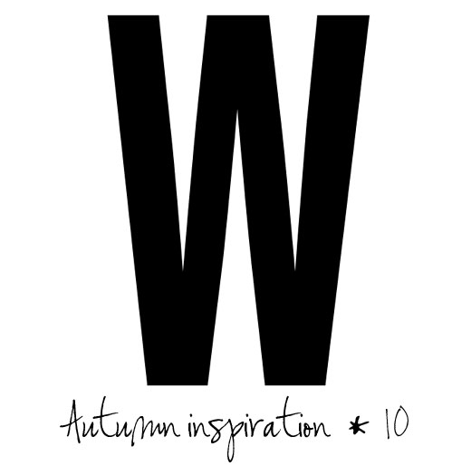 wautumninspiration-copy.jpg