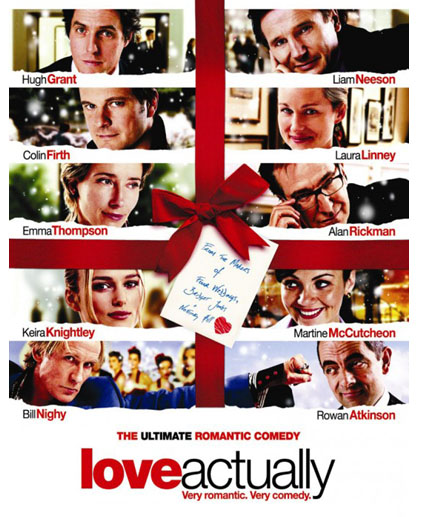 loveactually-copy.jpg