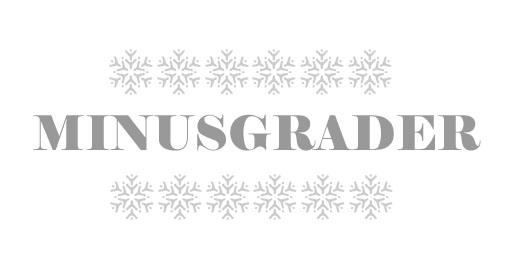 minusgrader-copy.jpg
