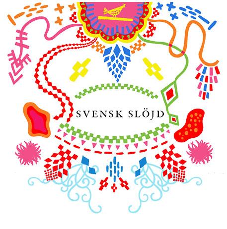svenskslojd-copy.jpg