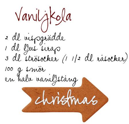 vaniljkola-copy.jpg