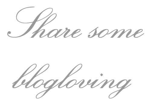 sharesomeblogloving-copy.jpg