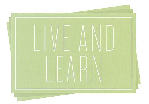 liveandlearn.jpg