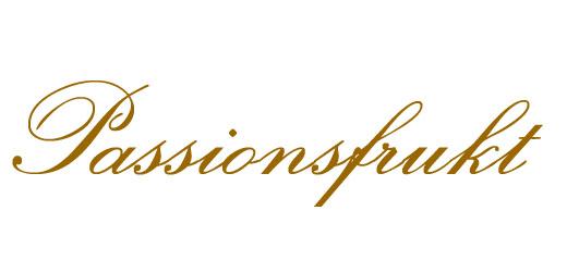 passionsfrukt1.jpg