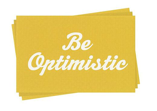 beoptimistic-copy.jpg