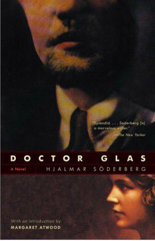 doktorglas4-copy.jpg