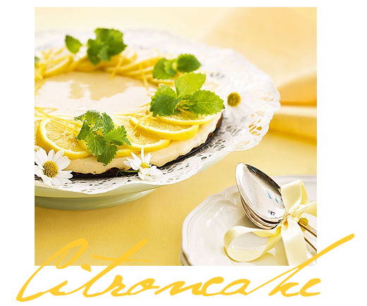 citroncake-copy.jpg
