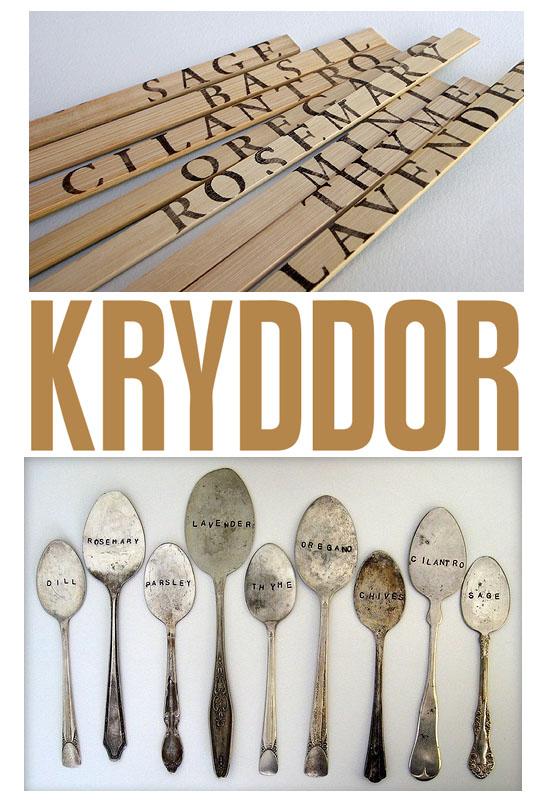 kryddor4-copy.jpg
