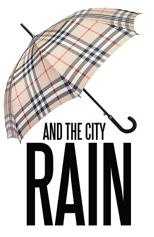 rainandthecity-copy.jpg