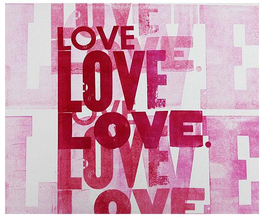 love2-copy.jpg