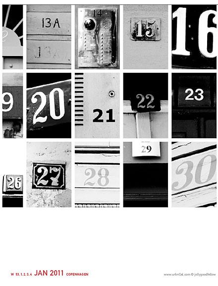336fredag-kopiera.jpg