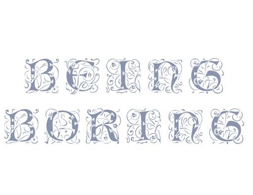 beingboring-kopiera.jpg