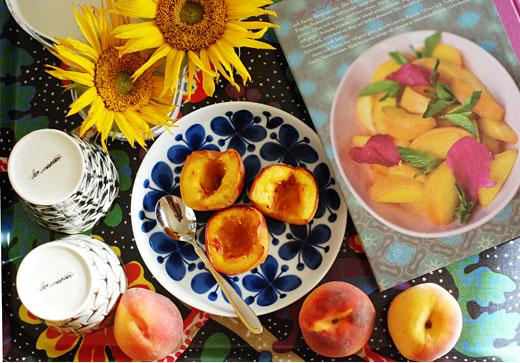 nektariner-kopiera.jpg