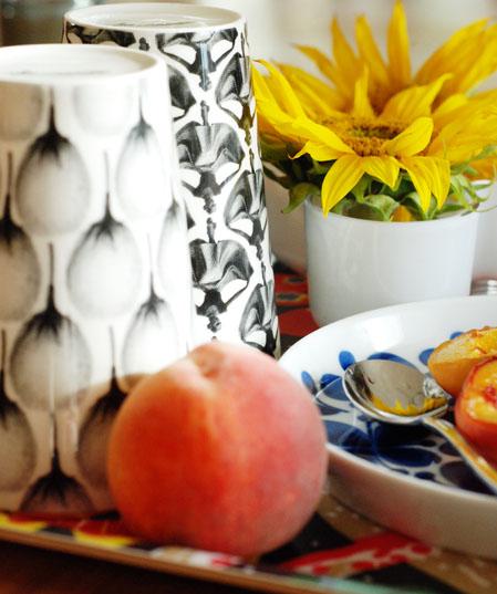 nektariner1-kopiera.jpg