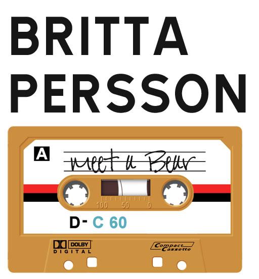 brittapersson-kopiera.jpg