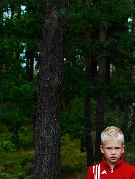 skogen69.jpg