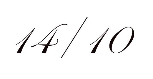 41datum14.jpg