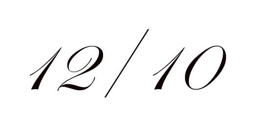 41vardagdatum-kopiera.jpg