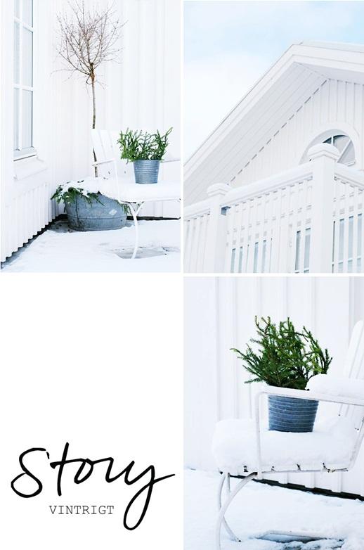 45granrisblogged-tile.jpg