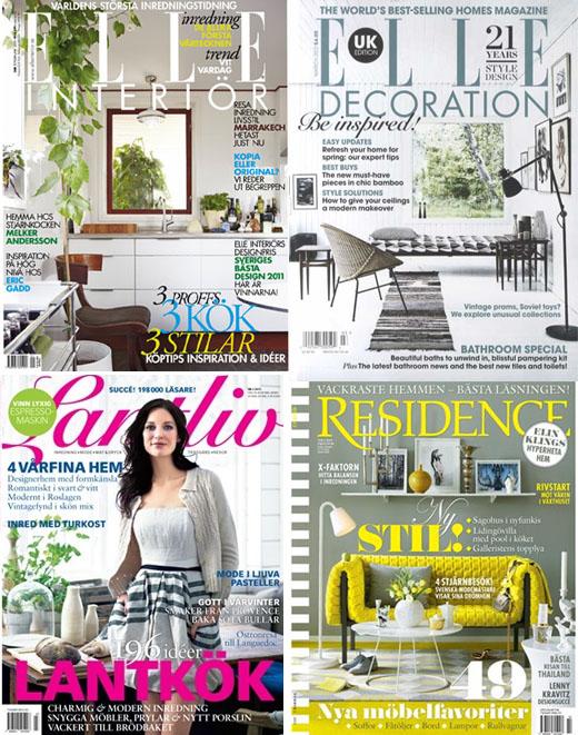 8tidskrifter-kopiera.jpg