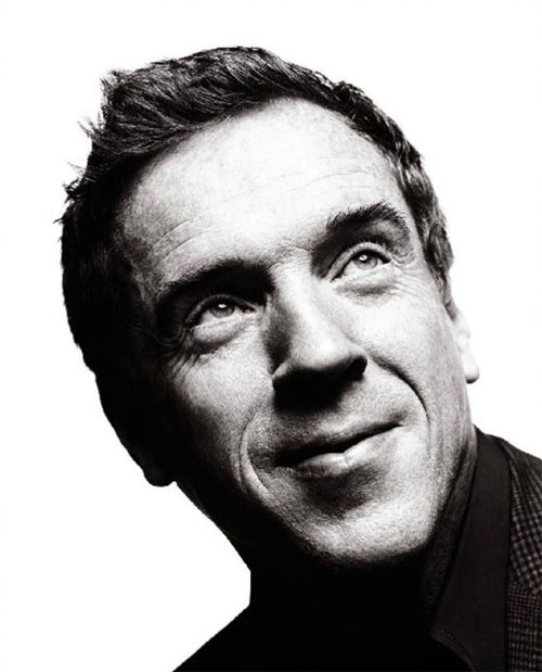 5113damianlewis
