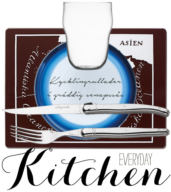 3714everydaykitchen