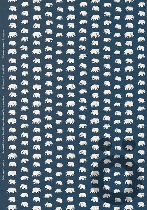 615elefanter