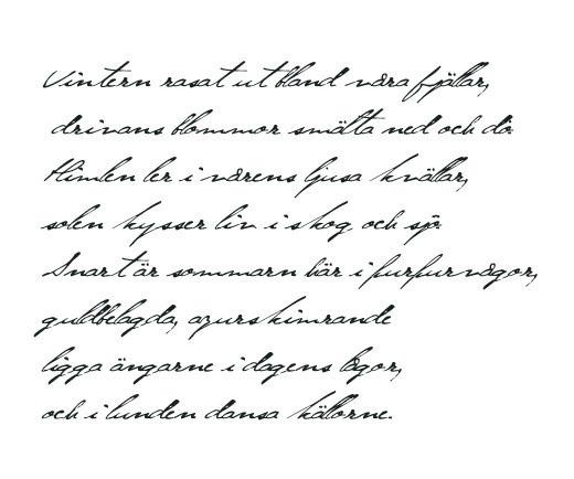 1815månadenslista9