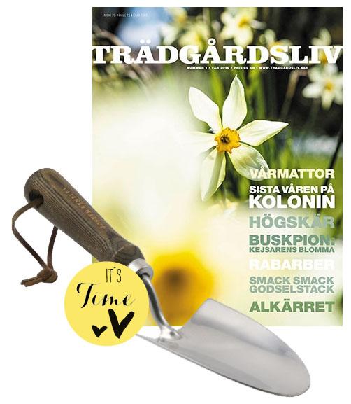 1216trädgårdstidningar