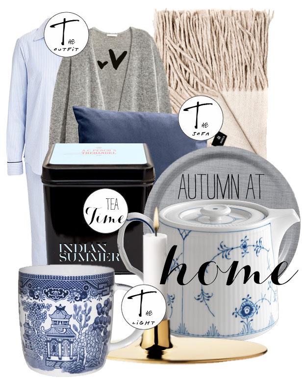 autumnathome