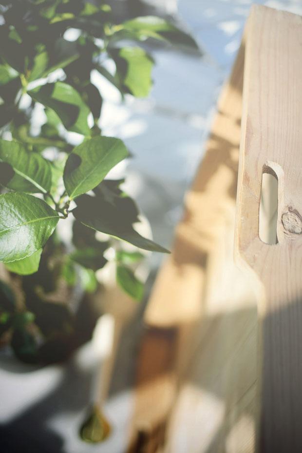 planteringsbordnära