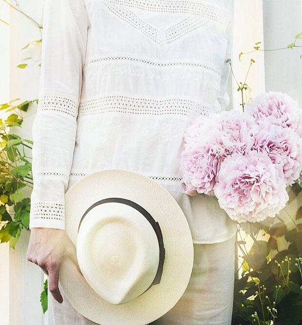 Den stora loppisguiden – kläder & accessoarer | Living by W