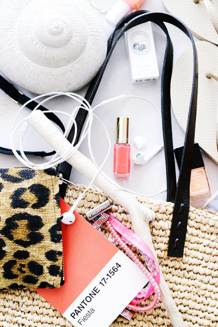7 bästa bilderna på Mood Board | portmonnä, väskor, handväska