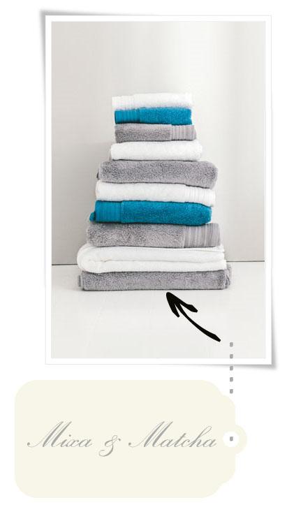 3053a9c87335 I höst är jag nyfiken på att utforska serien HOTEL SELECTION med handdukar  från 69 :-. Det är fint att mixa olika färger i badrummet för att få lite  mer liv ...